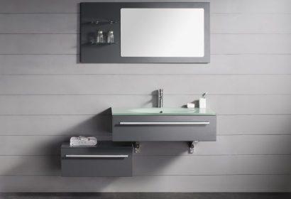 banyo dolabı 5