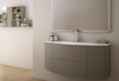 banyo dolabı 6