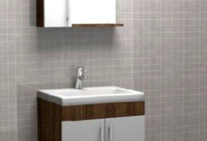 banyodolabı-1