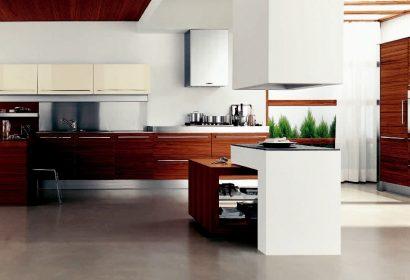 mutfak dolabı 1