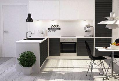 mutfak dolabı 6