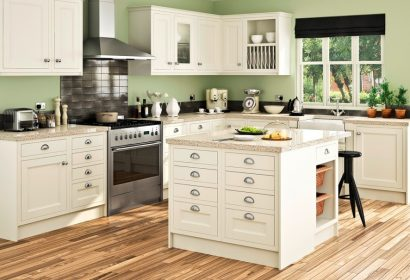 mutfak dolabı 7