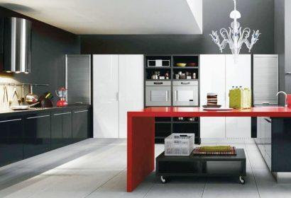 mutfak dolabı 8